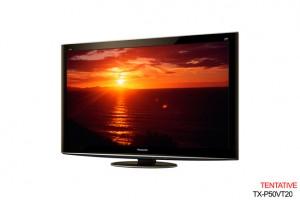 TV Huren