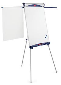 Whiteboard huren